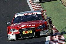 DTM - Brands Hatch