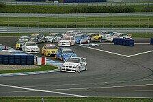 WTCC - Plan�nderung : Argentinien verliert geplantes WTCC Rennen
