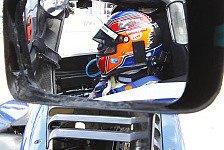 Le Mans Serien - Autosport 1000 Km of Silverstone