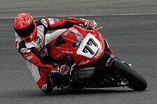 Formel 1 heute vor 12 Jahren: Schumis gefährliches neues Hobby