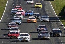 DTM - 11 + 1 Rennen: Rennkalender 2011: R�ckkehr nach Spielberg