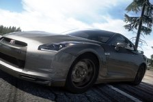 Games - Trailer: Video - Need for Speed Most Wanted