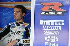 Superbike - Der Franzose kommt auf eine Ducati: Guintoli geht zu Liberty Racing