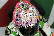 Superbike - Bilder: Max Biaggi - Weltmeister 2010