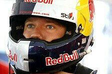 WRC - Die Lernkurve stieg ordentlich an: Saisonr�ckblick: Sebastien Ogier