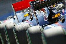 Formel 1 - Wer wird Weltmeister?: Motorsport-Magazin TV: Der WM-Check