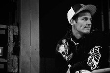 NIGHT of the JUMPs - Das Comeback des amtierenden Weltmeisters: Remi Bizouard