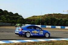 WTCC - Alte Boliden weiterhin startberechtigt: FIA ver�ffentlicht Mindestgewichte f�r 2011