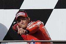 MotoGP - Phillip Island: So lief es in den letzten Jahren