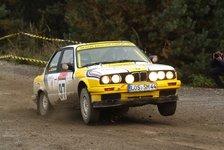 DRS - Lausitz-Rallye