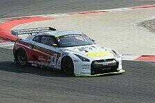Mehr Motorsport - Le-Mans-Sieger im Dome: Seiji Ara f�hrt f�r Pescarolo in Le Mans