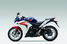 Superbike - Jugendf�rderung im gro�en Stil: WSBK Junior Cup in 2011?