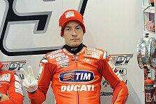 MotoGP - Die absolut richtige Entscheidung: Stimmen aus der ersten MotoGP-Reihe