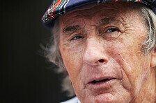 Formel 1 - Stewart: Hülkenberg-Zukunft nicht in Gefahr
