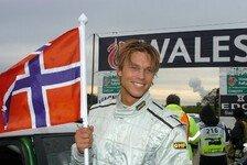 WRC - Wir werden unser Bestes tun: Mikkelsen k�mpft in Finnland um VW-Cockpit