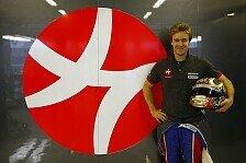 Formel 1 - De la Rosa & Valsecchi auf Cockpitsuche