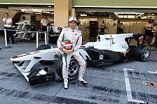 Formel 1 - Genaue Zeitmessung: Sauber verl�ngert Partnerschaft