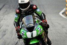 Bikes - 44. Grand Prix von Macau