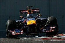 Formel 1 - Horner keiner Schuld bewusst: FOTA untersucht Vorw�rfe gegen Red Bull