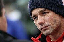 Formel 1 - �ber etwas Anderes nachdenken: Loeb schloss F1 aus