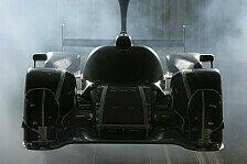 Mehr Motorsport - Bereit f�r den Klassiker: Inside Racing #5 - Teil 1: Audi in Le Mans