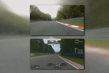 Games - Gameplay vs. Reality: So realistisch ist Gran Turismo 5