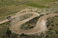 Dakar Rallye - Dakar: Die gefährlichste Rallye der Welt