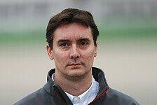 Formel 1 - Offizielle Best�tigung l�sst auf sich warten: Key: Ab 1. September bei Toro Rosso?