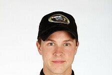 NASCAR - Sprint Cup: Fahrer Saison 2011