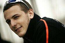 Formel 1 - Rookie-Test fast sicher: Leimer r�umt mit Virgin-Ger�chten auf