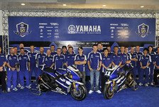 MotoGP - Werkscrew gegen Privatteam: Best of 2011: Story - Werk vs Privat
