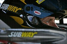 NASCAR - Regan Smith �berrascht erneut: Pole in Rekordzeit f�r Carl Edwards in Phoenix