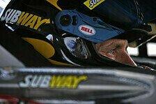 NASCAR - Regan Smith �berrascht erneut: Pole in Rekordzeit f�r Carl Edwards in Phoenix