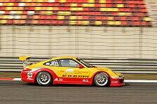 Mehr Motorsport - Bahrain-Absage war vollkommen richtig