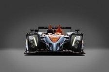 Mehr Motorsport - FIA GT1 und Intercontinental Le Mans Cup: Stefan M�cke im doppelten Einsatz
