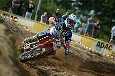 MX/SX - MX2-WM - Lars Oldekamp