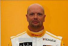 WTCC - Bilder: Fahrer Saison 2011