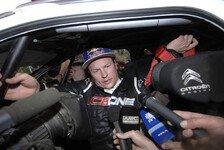 NASCAR - Es w�re cool und aufregend: NASCAR-Piloten freuen sich auf R�ikk�nen