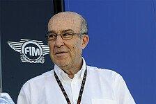 MotoGP - Dorna und Teams w�nschen sich Expansion: Thailand vielleicht schon 2015 Austragungsort