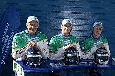 24h Nürburgring: Racing-Dynastien - die Top-5