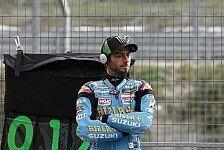 MotoGP - Smith wollte ebenfalls nicht: Hopkins sagt Repsol Honda und Tech 3 ab