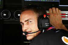 Formel 1 - F�r Hersteller attraktiv bleiben: Whitmarsh begr��t Motoren-�bereinkunft