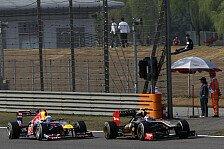 Formel 1 - Mit neuen Fahrern zur�ck an die Spitze: Boullier will WM-Titel 2014