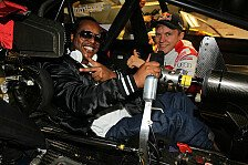 DTM - Blog - Motorsport-Magazin.com meets MadCon