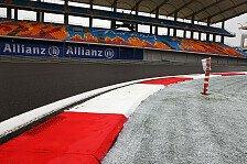 Formel 1 - Angelegenheit des privaten Sektors: T�rkei: Sportminister lehnt Unterst�tzung ab