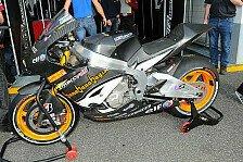MotoGP - Trimby & Poncharal erkl�ren Claiming Rule: Die CRT-Regeln erkl�rt