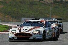 Mehr Motorsport - Name bleibt unver�ndert: GT1 - 2012 nur noch GT3-Autos am Start