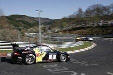 Mehr Motorsport - F1 und VLN: Irrsinn Regelwerk