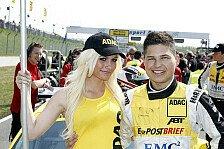 Mehr Motorsport - Bilder: GT Masters - 1. & 2. Lauf
