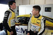 Mehr Motorsport - Bilder: GT Masters - 3. & 4. Lauf